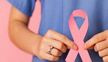 Противоопухолевые препараты при онкологии