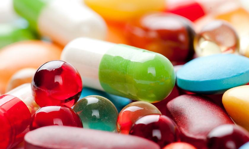 Качество лекарственных препаратов