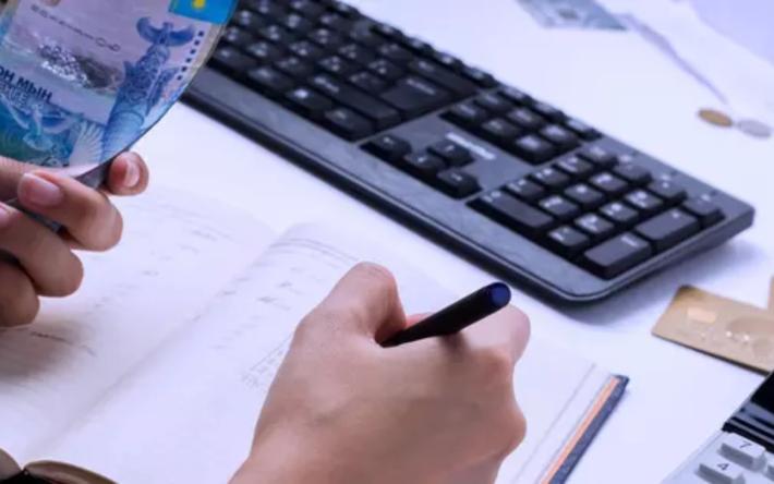 Принимать заявки на использование пенсионных выплат на лечение начнут 25 февраля