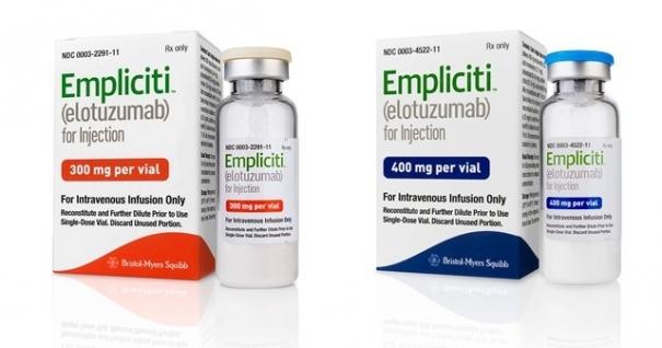 Эмплисити