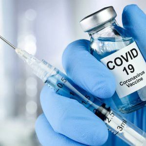 Вакцинация онкопациентов