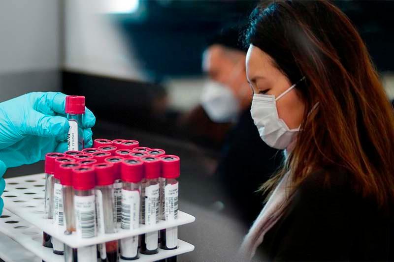 Какого уровня коллективного иммунитета должен достичь Казахстан в этом году